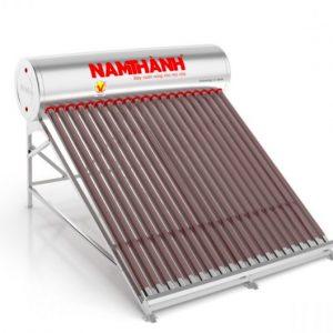 Máy nước nóng năng lượng mặt trời Nam Thành